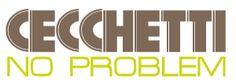 Cecchetti Arredamenti - Lab