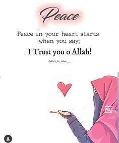 Short Islamic Quotes, Beautiful Islamic Quotes, Muslim Quotes, Islamic Inspirational Quotes, Quran Verses, Quran Quotes, Hindi Quotes, Jumma Mubarak Quotes, Girly Attitude Quotes
