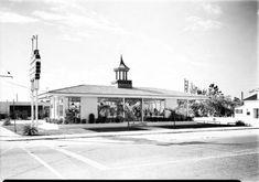 South Miami, Street View, Restaurant, Diner Restaurant, Restaurants, Dining