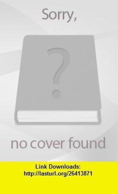 Tessie Jesse Jackson, Harold James ,   ,  , ASIN: B00113KU64 , tutorials , pdf , ebook , torrent , downloads , rapidshare , filesonic , hotfile , megaupload , fileserve