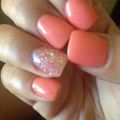 designs for acrylic nails 2017