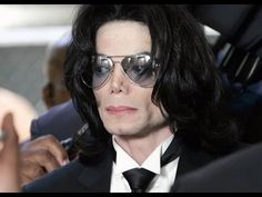 How Michael Jackson Lost His Fortune   Biography Documentary - http://afarcryfromsunset.com/how-michael-jackson-lost-his-fortune-biography-documentary/