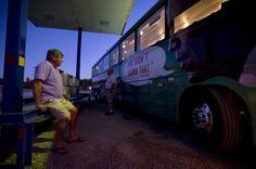 Americans for Prosperity puts big money on legislative races in Arkansas - The Washington Post