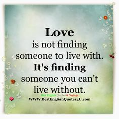 100 Best Extra Quotes Images Thoughts Words Thinking About You