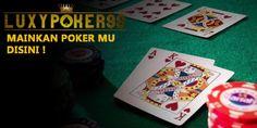 permainan taruhan Judi Poker Online Apk Android ini maka adalah game yang diperuntukkan sebagai hiburan namun bisa memberikan keuntungan berupa uang asli