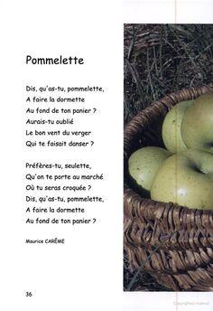 La pomme - Jean-Pierre Jaubert - Google Books