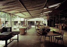 Studio Mumbai - Buscar con Google
