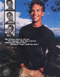 Forever in my heat Paul Walker. Rest in peace babe Paul Walker Quotes, Paul Walker Pictures, Fast And Furious Letty, The Furious, Paul Walker Young, Paul Walker Wallpaper, Paul Walker Tribute, Furious Movie, Michael Ealy