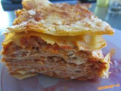 Pavlova, Apple Pie, Ethnic Recipes, Desserts, Food, Yum Yum, Sauces, Arizona, Lasagna