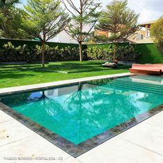 Pool Screen Enclosure, Screen Enclosures, Luxury Kitchen Design, Natural, Exterior, Instagram, Garden, Outdoor Decor, Home Decor