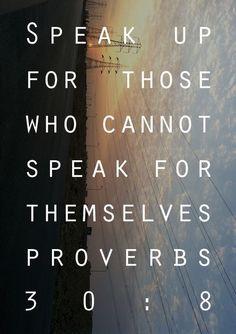 Proverbs 30:8