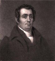 Rev. Charles Pitman (1796 - 1854) was born in Burlington County, NJ on January 9, 1796. He was actively connected with the Methodist ministry from 1817 to 1850, as presiding elder and missionary secretary. In 1871, the land then part of Mantua and Glassboro, was chosen as the location for a new Methodist summer religious camp and named after the Reverend. The Borough of Pitman still exists today. Discover more history @ www.thehistorygirl.com