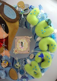 Porta Maternidade Aviador Encomendas - e-mail – artesdivivianegarcia@yahoo.com.br curtam nossa página: https://www.facebook.com/pages/Artes-di-Viviane-Garcia/210050455699761 #portamaternidade #princesas #princess