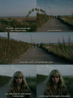 The End Of The f***ing World - cenas End Of The Word, Ing Words, Dark Paradise, Les Sentiments, Sad Girl, Staying Alive, Love Your Life, Series Movies, Breaking Bad