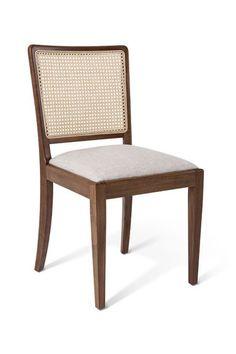 Cadeira Wave - Sacarro