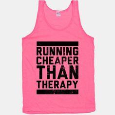 #running #fitness #fitspo #workout