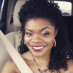 Very Short Hairstyles For Black Hair Really Short Hair, Short Hair Cuts, Short Hair Styles, Natural Hair Journey, Natural Hair Care, Natural Hair Styles, Afro Hairstyles, Black Women Hairstyles, Simple Hairstyles