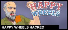 I just want to say : why you do not click here to play: http://agariohi.com/ http://puzzlegamesaz.com/ http://braingamesz.com/ http://tetrisaz.com/  http://happywheels8.com/ http://supermario-games.com/ http://abcdeya.com/ http://fnaf-4.com/ http://happywheelscrazy.com http://wingsio0.com/ http://slitherio-o.com