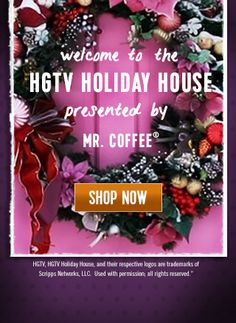 Shop coffee makers, iced tea makers, espresso makers, single serve brewers & specialty brewers at MrCoffee.com.  Bring the coffee house home.
