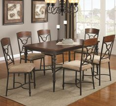 Dining Room Table Los Angeles - Cool Furniture Ideas Check more at http://1pureedm.com/dining-room-table-los-angeles/