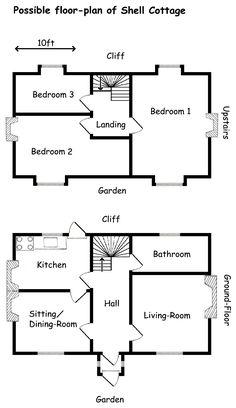 Floor plan of 12 grimmauld place by firephoenix86 www for 12 grimmauld place floor plan