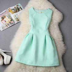 Aliexpress.com: Comprar Mujeres del estilo del verano vestido de 2015 del verano del partido del vestido de noche elegante del A Line Mini Lace Bodycon varios Vestidos fiesta vestido de tirantes Vestidos de moda para fiestas fiable proveedores en Shejoin Fashion Mall