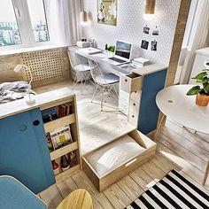 apartamento-40m2-2