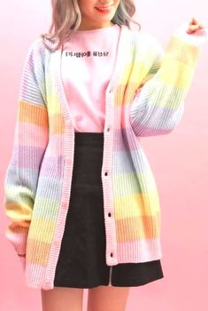 30 adorable cardigans for women outfits  #cardigans #dailyfeedpins.com #winterfashion #WinterOutfits #WomenFashion