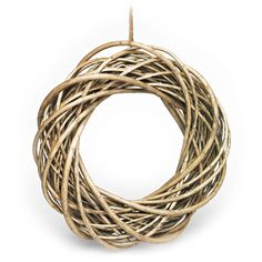 How to make willow wreath willow wreath shorts tutorial and wreaths wilko christmas wreath decoration natural wreaths party crackers from wilkinson plus solutioingenieria Image collections