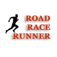 roadracerunner.com Calendar