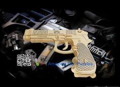 3d puzzle,3d wood jigsaw puzzle,3d diy toy,Best parent-child games,kids toy,fancy toy, intelligence toys, Educational Toys,blocks toys,Military Weapon toys,plane toys, Wooden Pistol