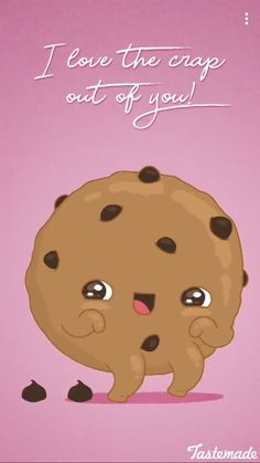 Funny Food Puns, Punny Puns, Cute Puns, Food Humor, Pick Up Line Jokes, Funny Images, Funny Pictures, Marriage Humor, Cute Notes