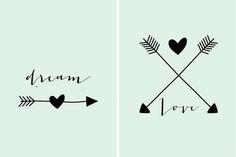 "Stationery: <a href=""http://chrystalace.com/"" target=""blank"">Chrystalace Wedding Stationery</a>"