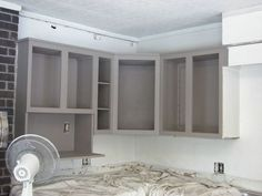 Diy Kitchen Remodel On A Budget 37 brilliant diy kitchen makeover ideas | faux granite, kitchen
