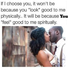 about my love for you if I choose you its bc I see me in your eyes. Marriage Relationship, Cute Relationship Goals, Cute Relationships, Love And Marriage, Godly Marriage, Relationship Building, Healthy Relationships, Black Love Quotes, Black Love Art
