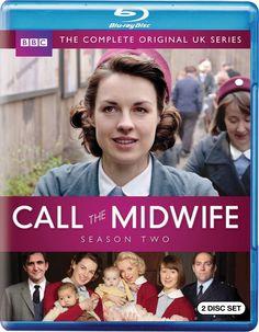 call the midwife ebook box set