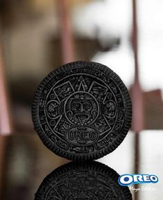 we should serve oreos Mexican Humor, Mexican Art, Mexican Style, Twist And Shout, Mexican Designs, Best Food Ever, Unusual Art, Candy Apples, Oreo Cookies