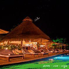 Perdón, no disponible, me estoy relajando en The Explorean Kohunlich.  Tú también disfruta reservando en: www.kivac.com.mx      #Kívac #viajes #travel #viajero #lifestyle #tiptravel   #vacaciones #Hotel #México #ciudad ##Explorean
