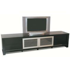 Kartel Entertainment Unit 2200