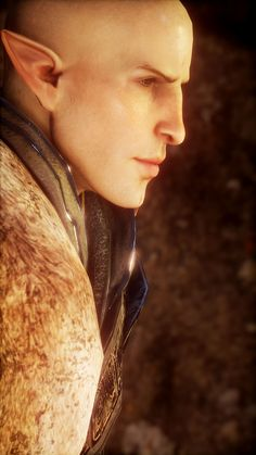 Dragon Age Solas, Dragon Age Inquisition, Dragon Age Romance, Imagine Dragons, Random Thoughts, Age 3, Handsome Boys, Art Reference, Fangirl