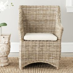 Now That World Marketu0027s Kooboo Chair Is Long Gone... | Florida | Pinterest  | Arms, Porch And Catalog