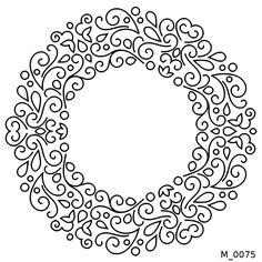 Monograma para casamentos, festas e eventos , crie uma identidade visual.