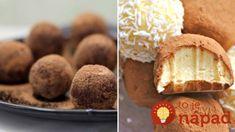 Unt de banane - rețeta care a cucerit o lume întreagă! Hungarian Desserts, Junk Food, Chocolate Dipped Pretzels, Good Food, Yummy Food, Russian Recipes, Secret Recipe, Christmas Baking, Sweet Recipes