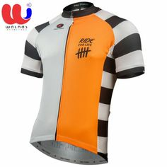 Jailbreak Cycling Jersey by Katherine Hall Men s Artist-Inspired Cycling  Apparel Pactimo decff6e90