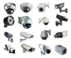 CCTV Camera Security System & Video Surveillance In Florida Cctv Security Systems, Cctv Security Cameras, Security Cameras For Home, Home Security Alarm, Wireless Home Security, House Security, Security Service, Dome Camera, Spy Camera