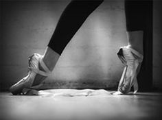 home | Ballet Bodies