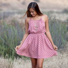 Nectar offers the best in affordable women's fashion from cute dresses, shoes, and accessories. Find tops, bottoms, outerwear, and other stylish clothing!