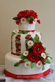 Girl Cakes, Cookie Desserts, Baby Shower Cakes, Cake Decorating, Muffins, Wedding Cakes, Cookies, Food, Pie Wedding Cake
