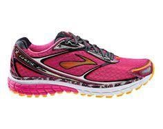 2f9d28b335d6 Brooks Ghost 7 Running Shoe. Best running shoe I ve ever owned!