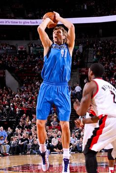 dallas mavericks mavs man - photo #27